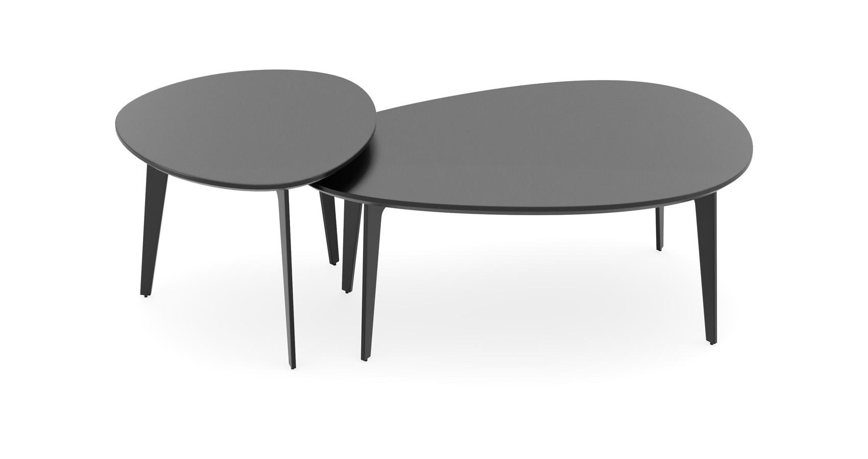 dart organic krost business furniture
