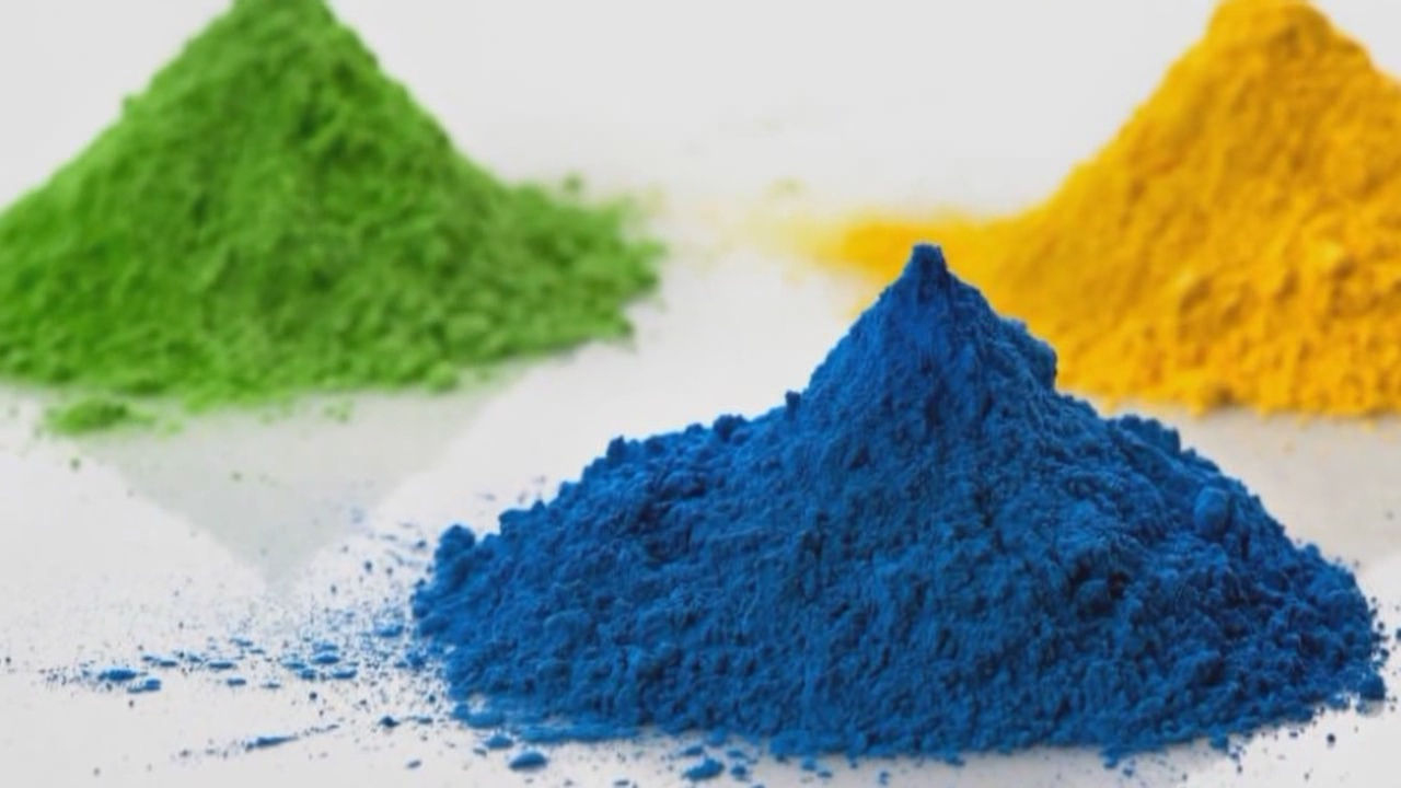 New Mexico bill aimed to ban powdered alcohol_108481