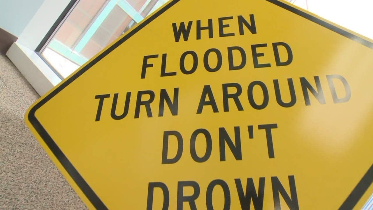 flood_141272