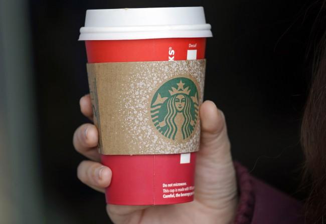 Starbucks War on Christmas_279651
