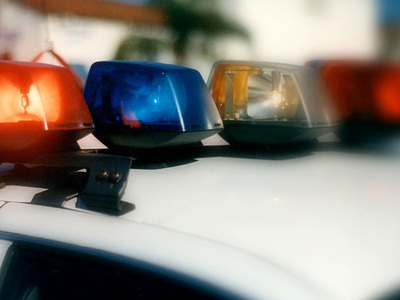 legacy wpid-bkg-breakingnews-police-cop-lights-hk_103083