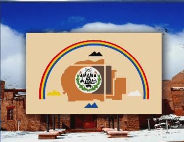 navajo nation_251644