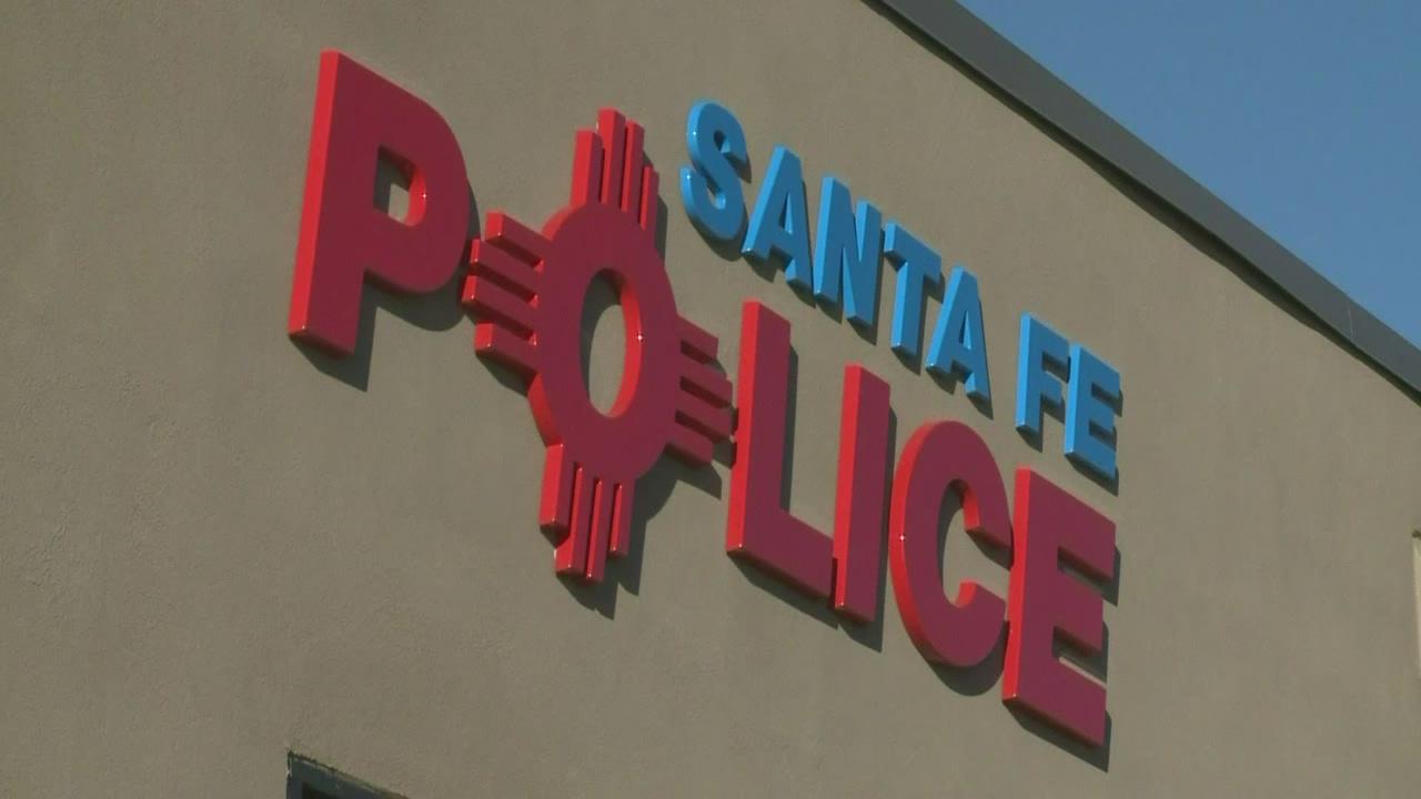 Santa Fe Police_311799