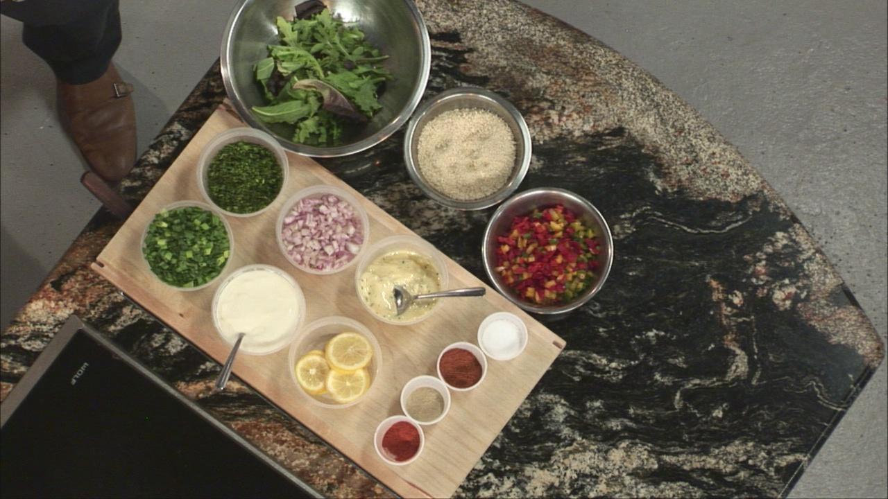 in-kitchen-pointe-nmliving_439827