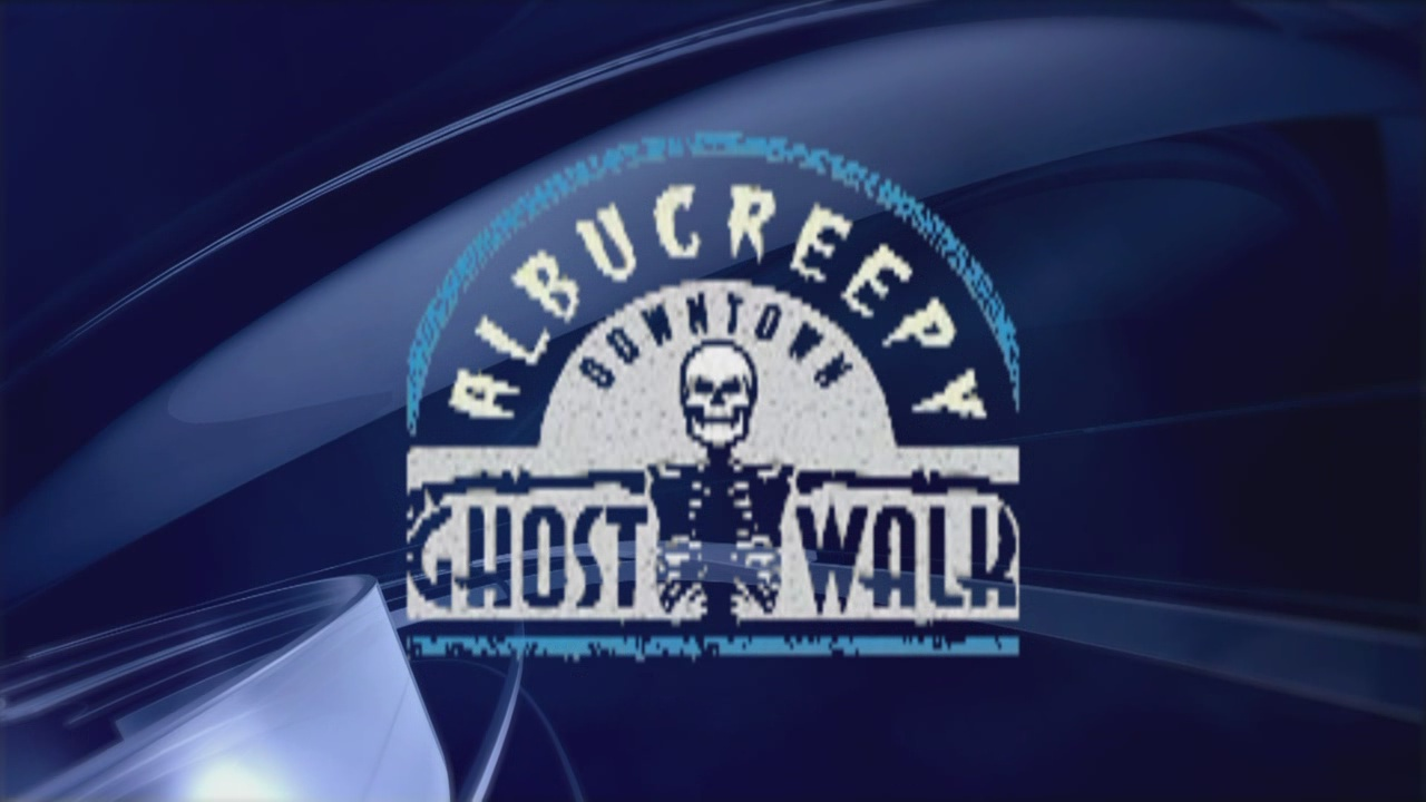 albucreepy-ghost-walk_465567