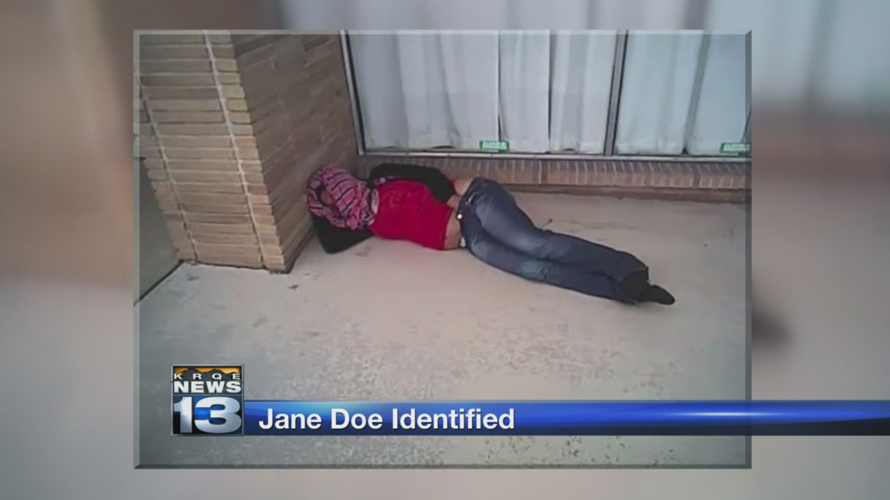 jane-doe-caught-on-video-brutally-attacking-albuquerque-police-officer-identified_451989