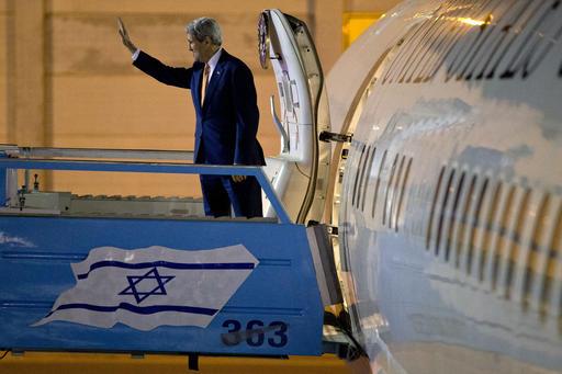John Kerry_497907