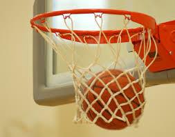 basketball_519911