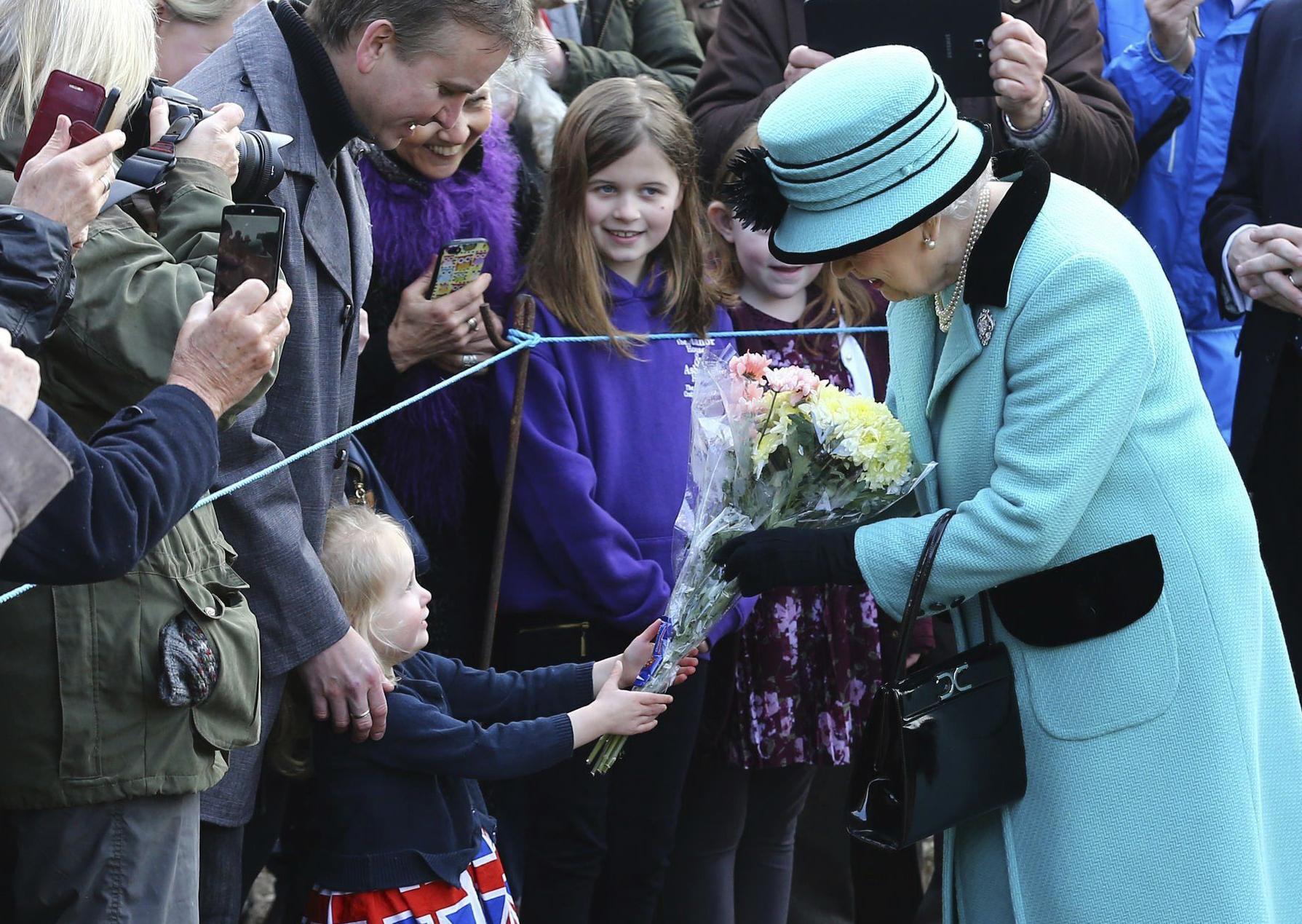Britain Royal_522505