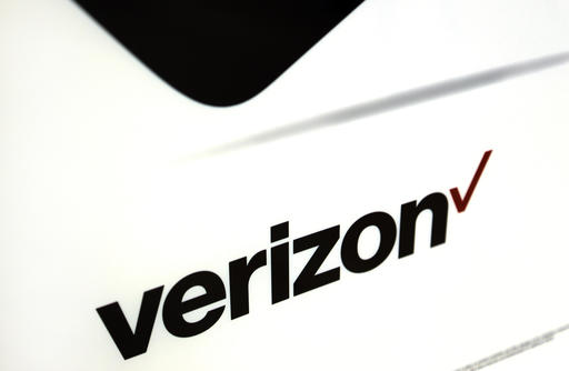 Verizon Unlimited_529462
