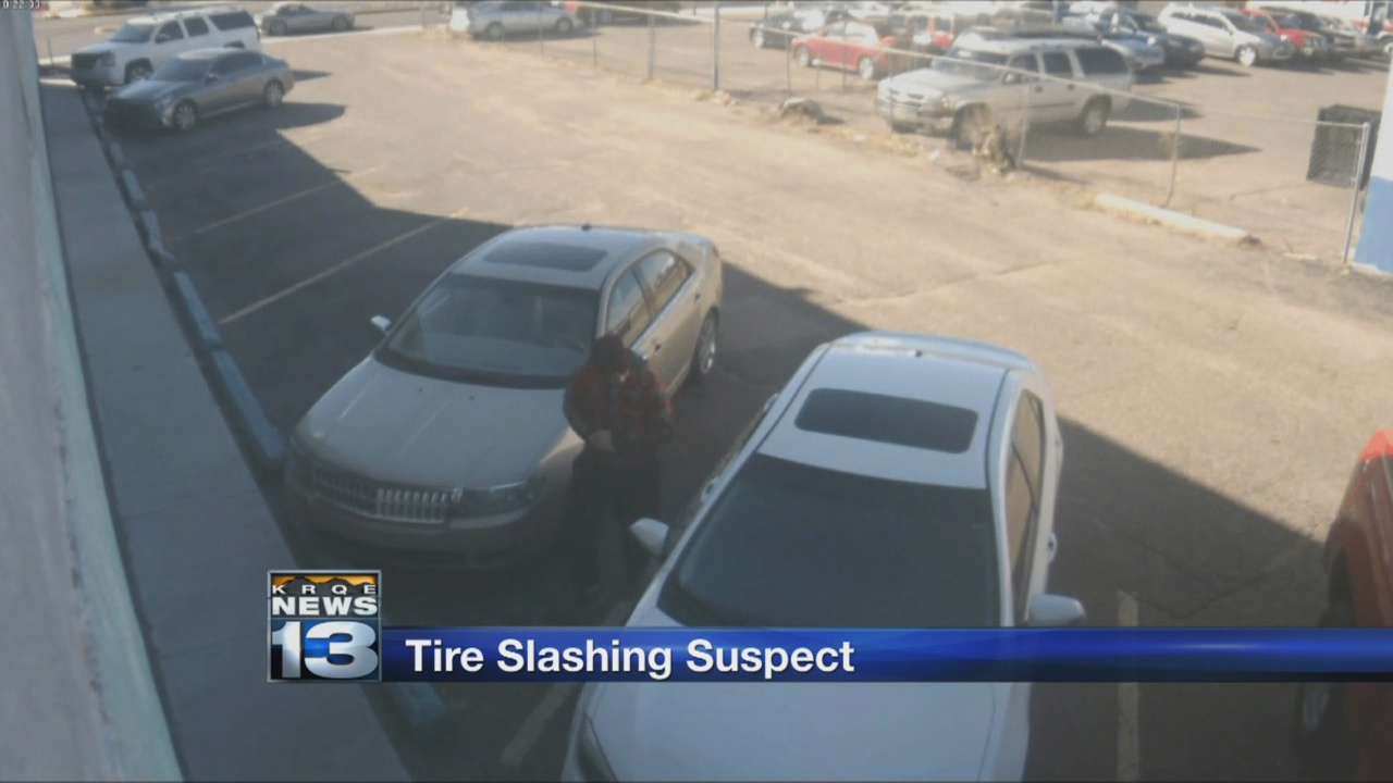 tire-slashing-suspect_524888