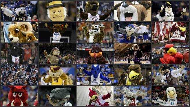meet the mascots 2017_553112