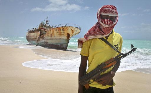 Somalia Piracy_550885