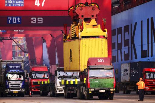 China Trade_571175