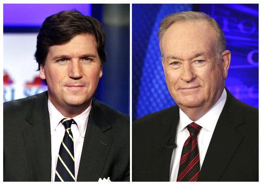TV-O'Reilly-Carlson_579272