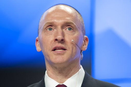 Carter Page_570276