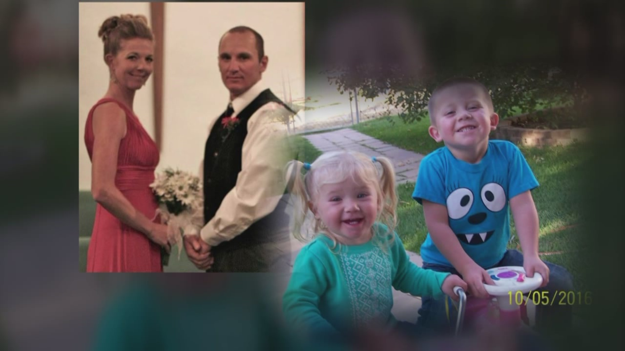 Crawford family killed in crash_593361