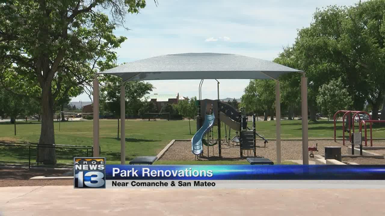 park renovations_591975