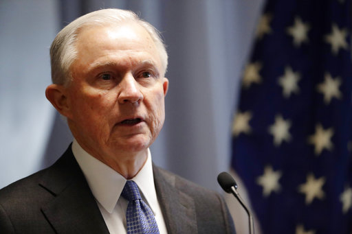 Jeff Sessions_591540