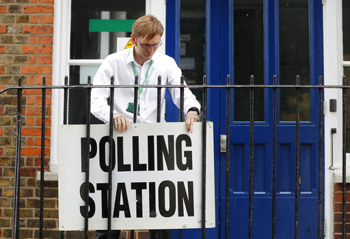 Britain Election_609326