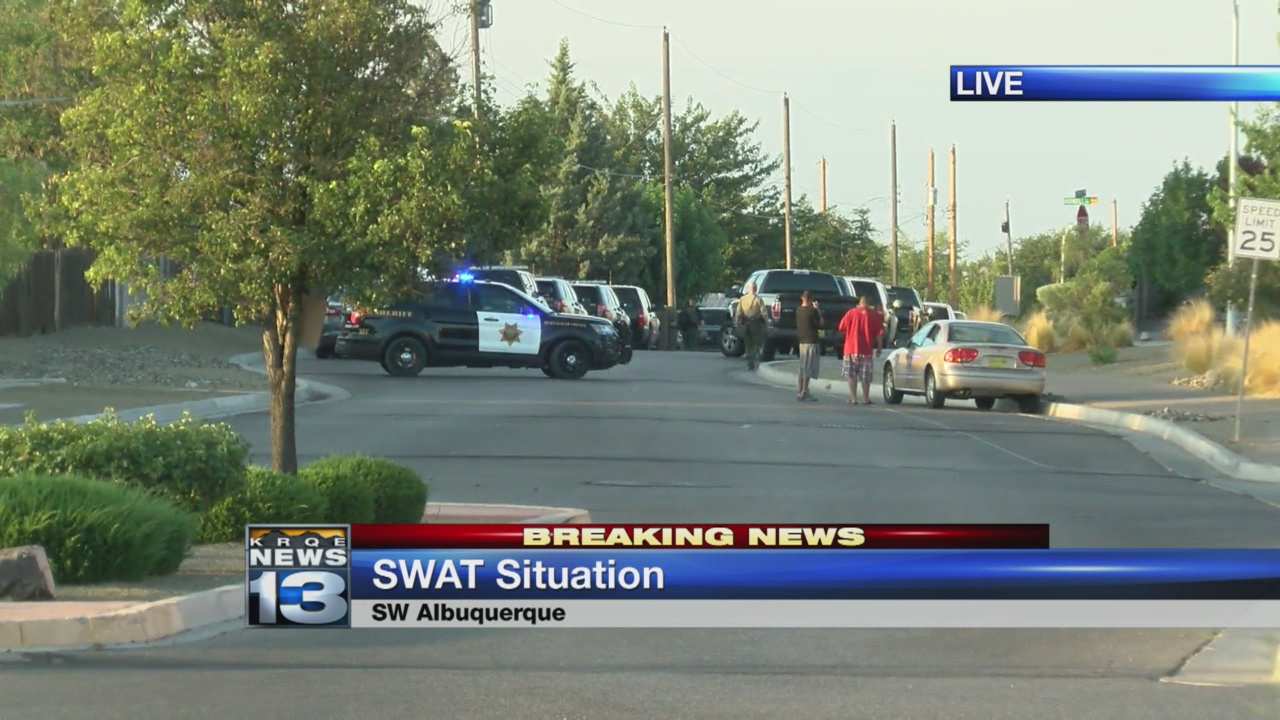 swat-soutwest-albuquerque_642477
