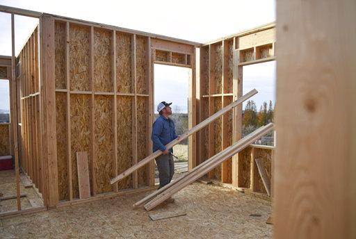 Builder Sentiment_750806