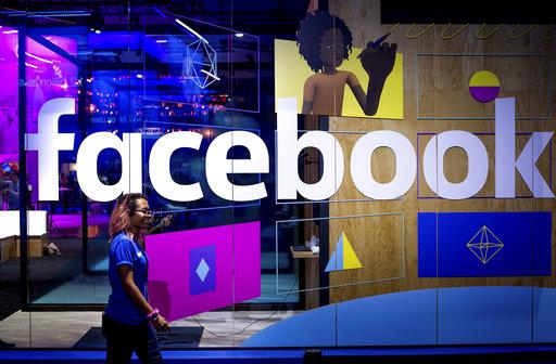 Facebook-Fake-News_753380