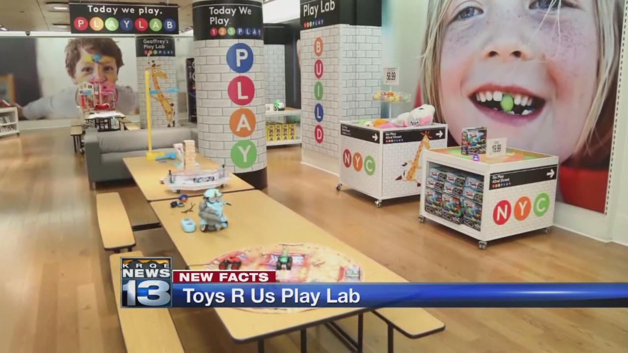 toy lab_754226
