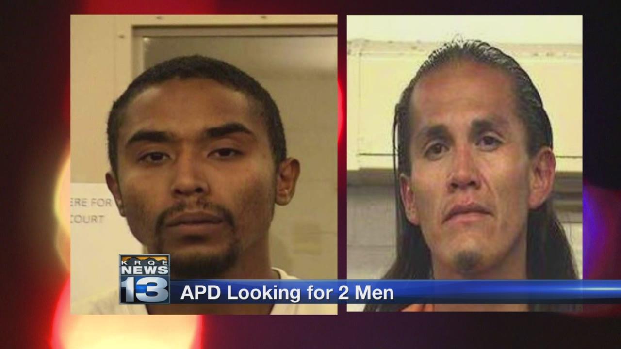 APD murder suspects_765984