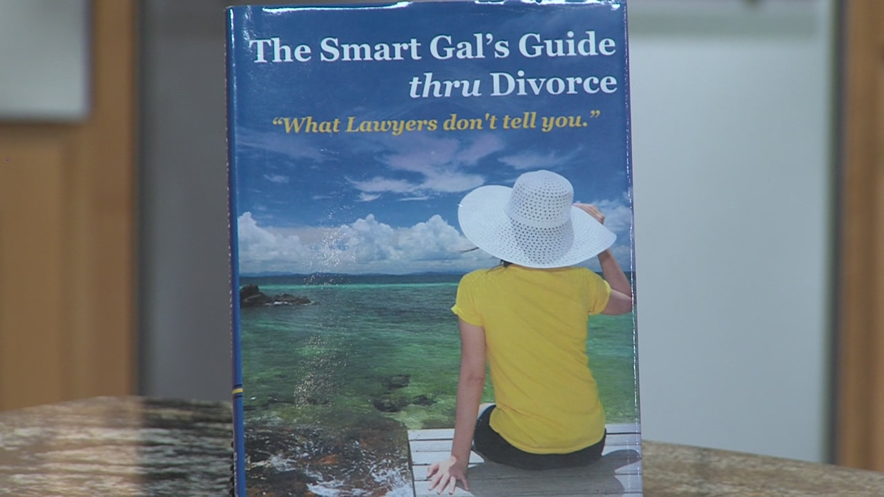 divorce_764254
