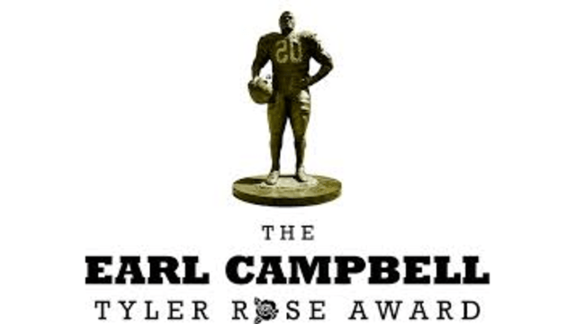 earlcampbellwatchlistaward_1515595451289_31360547_ver1-0_640_360_766563