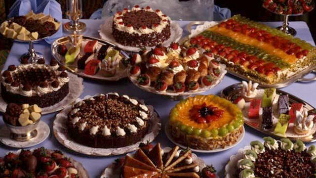 holiday-dessert-cakes-tortes-valentines-day-treat_1517004750799_336935_ver1-0_32742407_ver1-0_640_360_779051