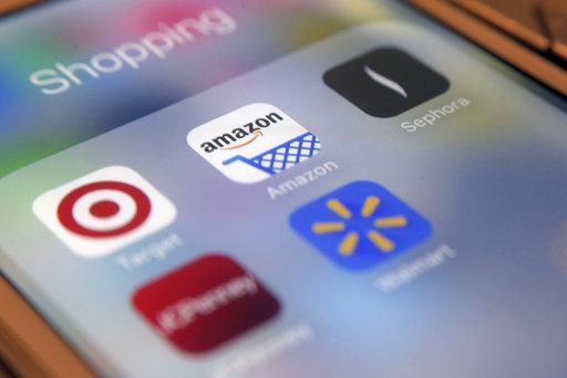 NerdWallet Shopping Apps_788974