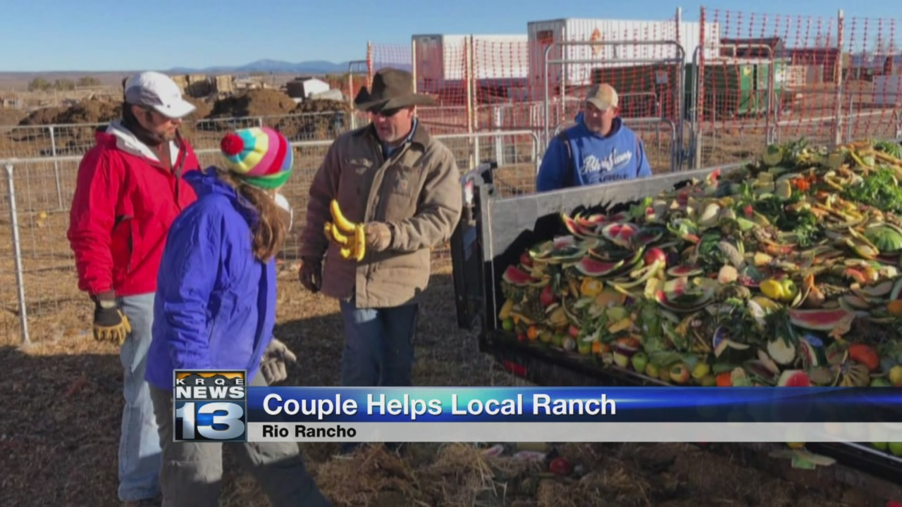 couple helps local ranch_787904