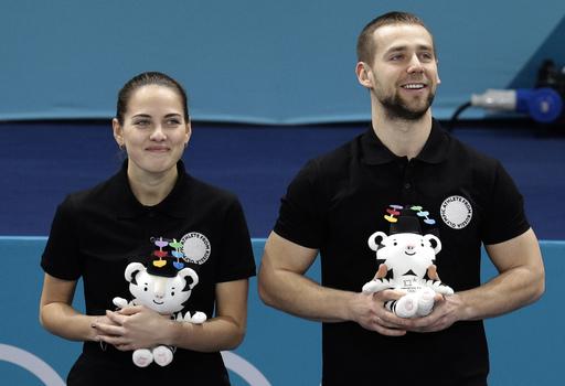 Pyeongchang Olympics_799636