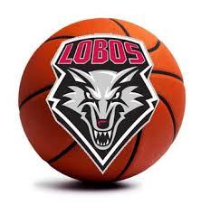 lobo basketball_740906