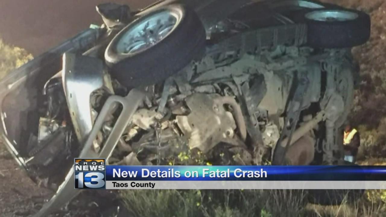 new details on fatal crash_785954