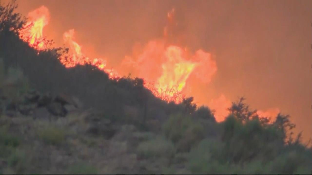 Wildfires_620220
