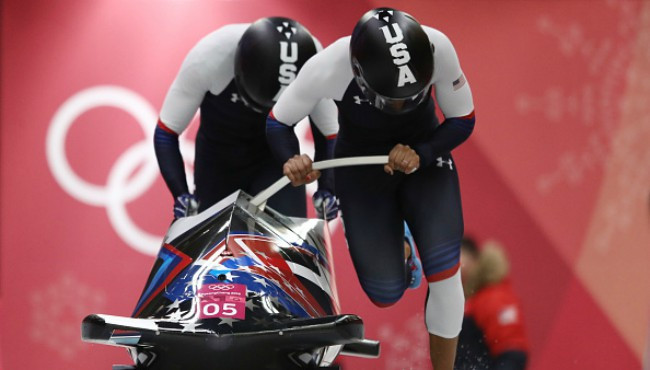 womens-bobsled-silver-1-getty_799216