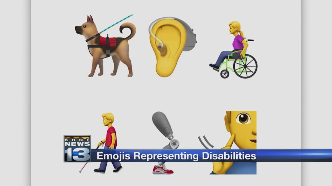 emoji disabilities_1522073310645.jpg.jpg