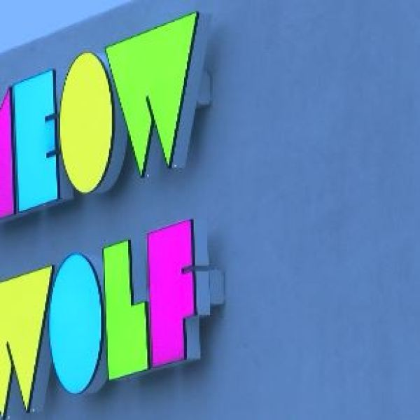 meow-wolf_500559