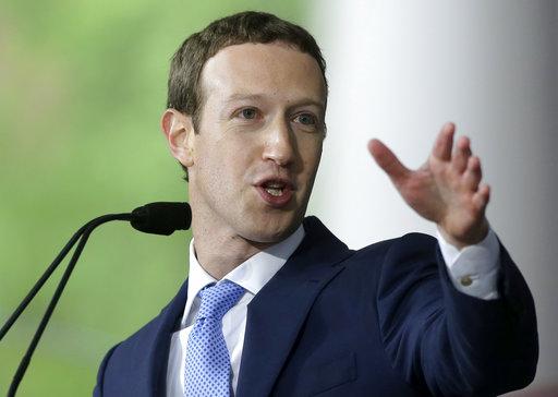 Mark Zuckerberg_761949