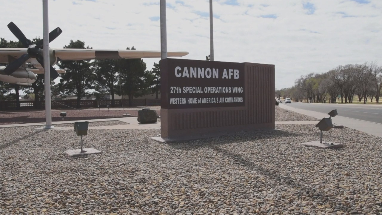 Cannon AFB stockimg_1524869276657.jpg.jpg