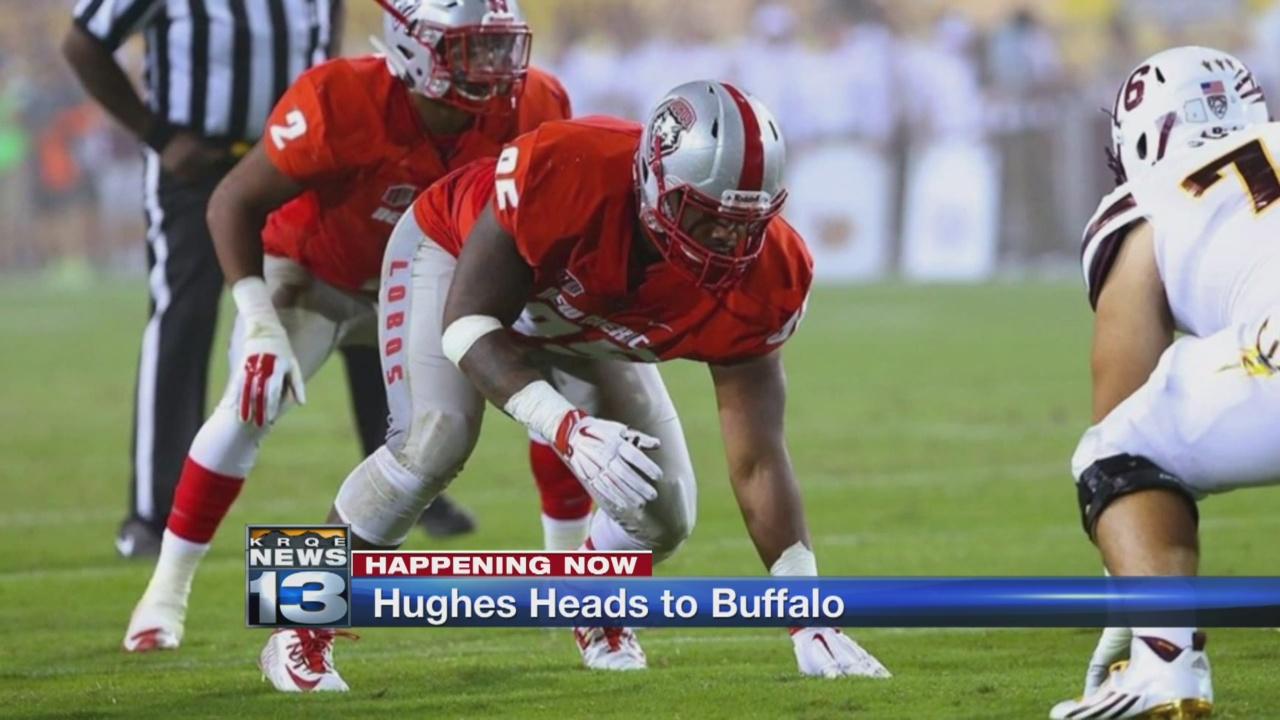 Garret Hughes heads to Buffalo Bills_1525096396338.jpg.jpg
