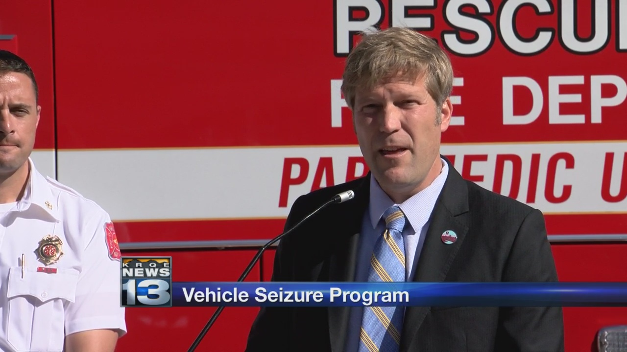Mayor Keller seeks to update DWI vehicle seizure policy_1523360736247.jpg.jpg