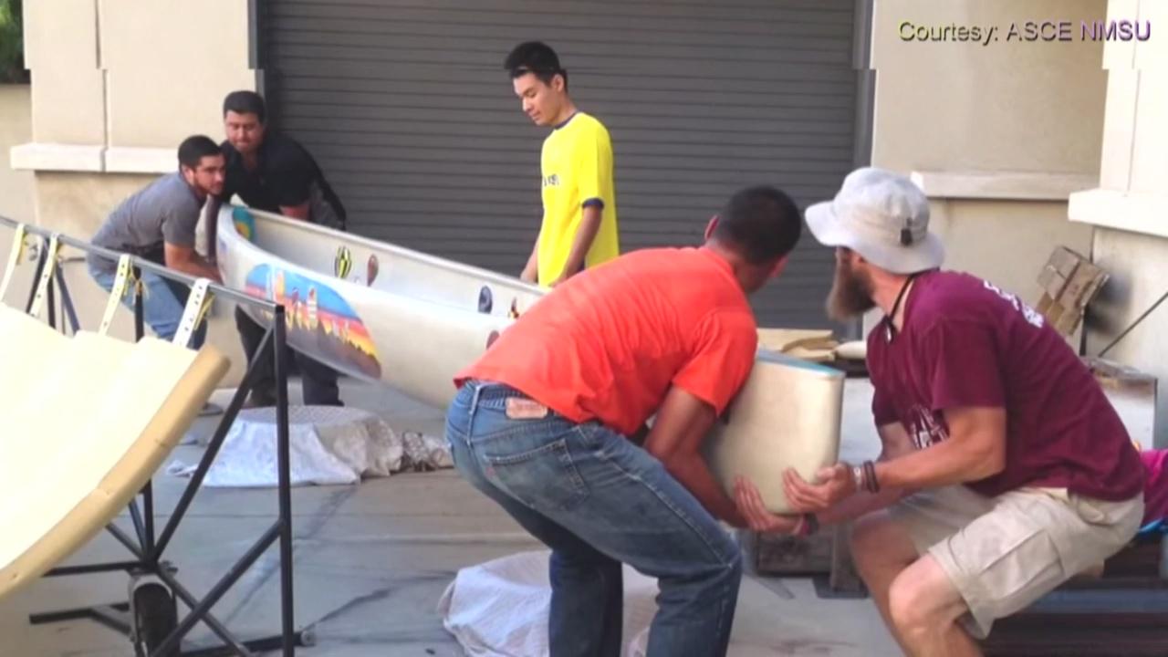 NMSU headed to 'National Concrete Canoe Competition'_1525128100018.jpg.jpg
