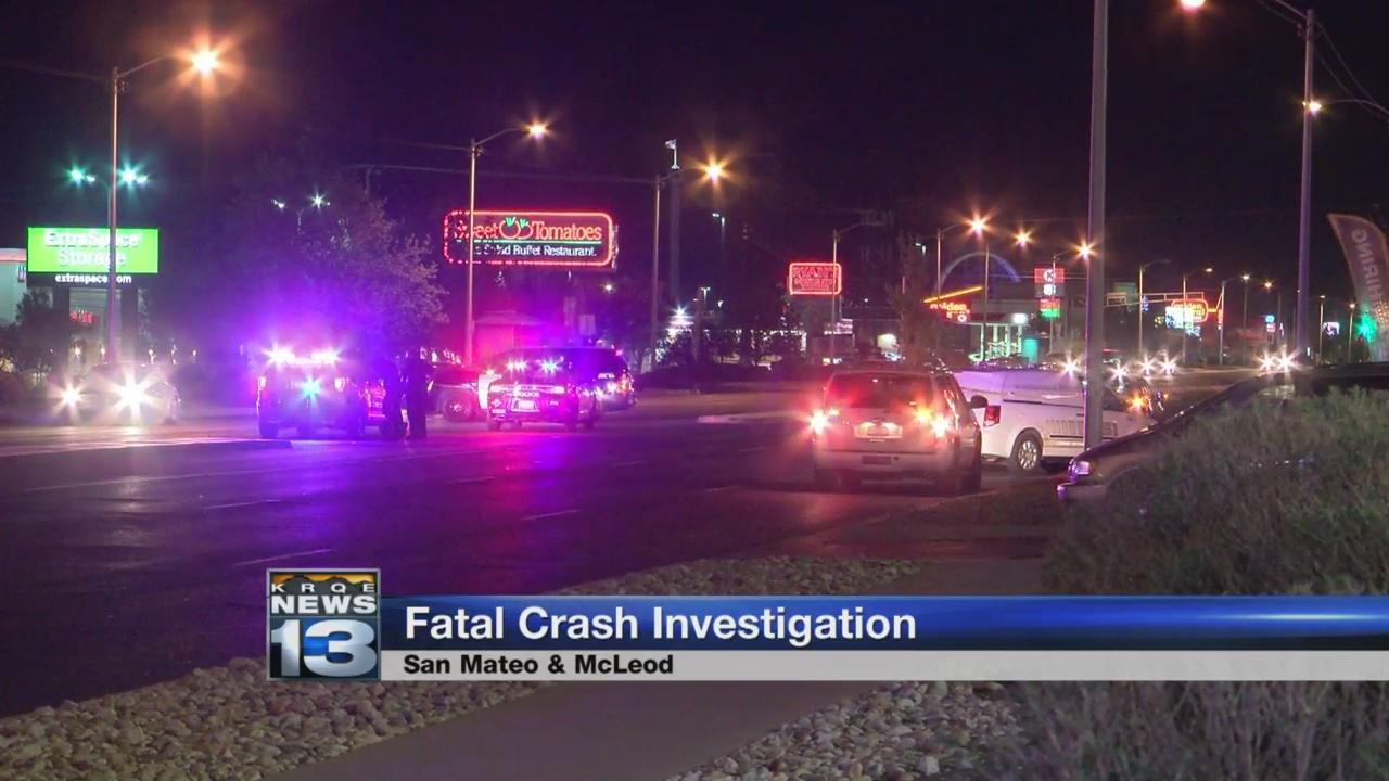 fatal crash investigation_1524852421559.jpg.jpg