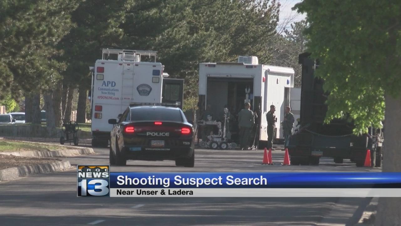 shooting suspect search_1523835456301.jpg.jpg