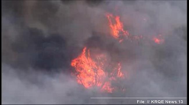 stockimg smoke; fire - generic_1527180561727