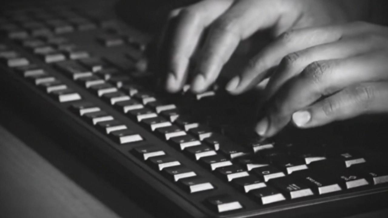 FBI warns students against making social media threats_1528415907251.jpg.jpg